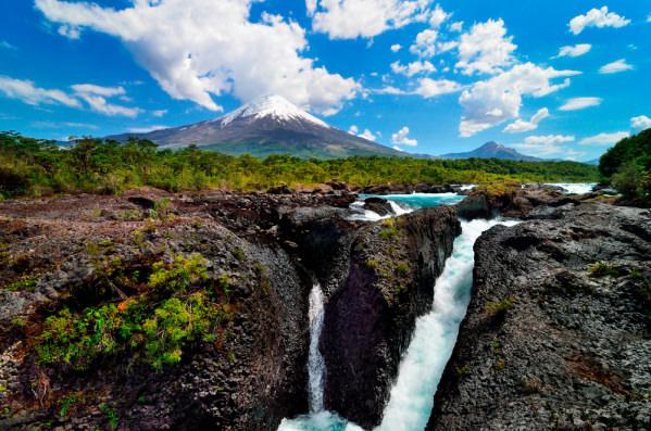 Cielo Sur - Individualreisen und Erlebnisreisen nach Argentinien und Chile. Abenteuerreisen, Sportreisen, Kreuzfahrten, Hochzeitsreisen, Tangoreisen, Gourmetreisen, Rundreisen, Mietwagenreisen