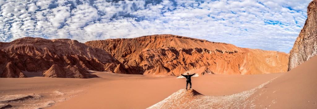 Cielo Sur - Individualreisen und Erlebnisreisen nach Argentinien und Chile. Abenteuerreisen, Sportreisen, Kreuzfahrten, Hochzeitsreisen, Tangoreisen, Gourmetreisen, Rundreisen, Mietwagemreisen