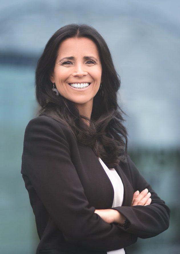 Paula Zarazaga